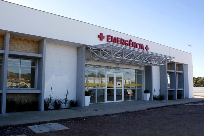 Prefeitura da capital anunciou construção de hospital de campanha junto ao complexo da Restinga