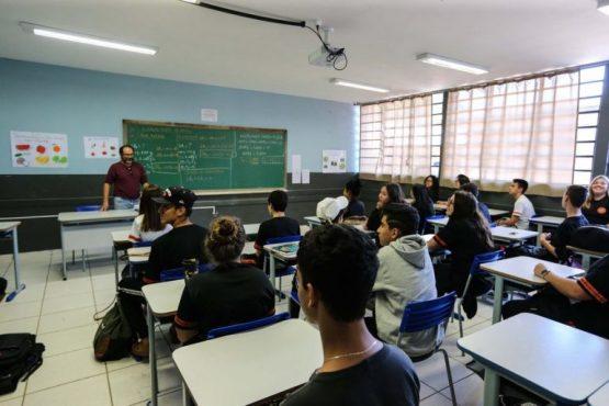 Conape 2022 será lançada nesta sexta-feira, 9 | Foto: Jaelson Lucas/AEN/Governo do Paraná/Divulgação