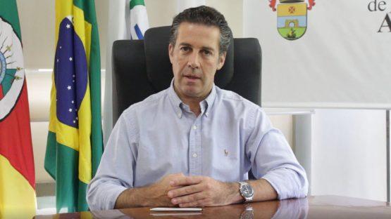 MP denuncia Valter Nagelstein por racismo | Foto: Divulgação