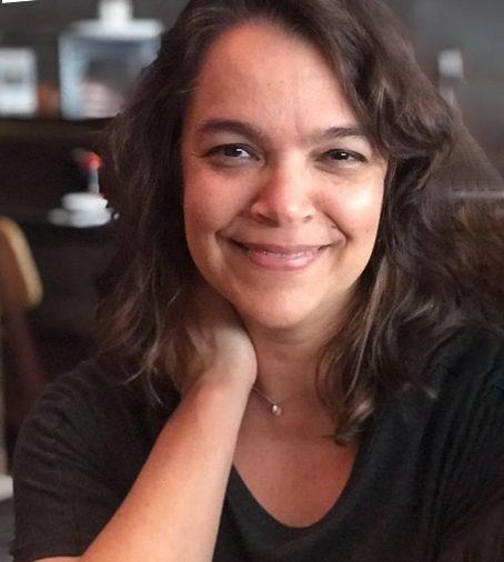 Patrícia Lino Costa, economista do Dieese