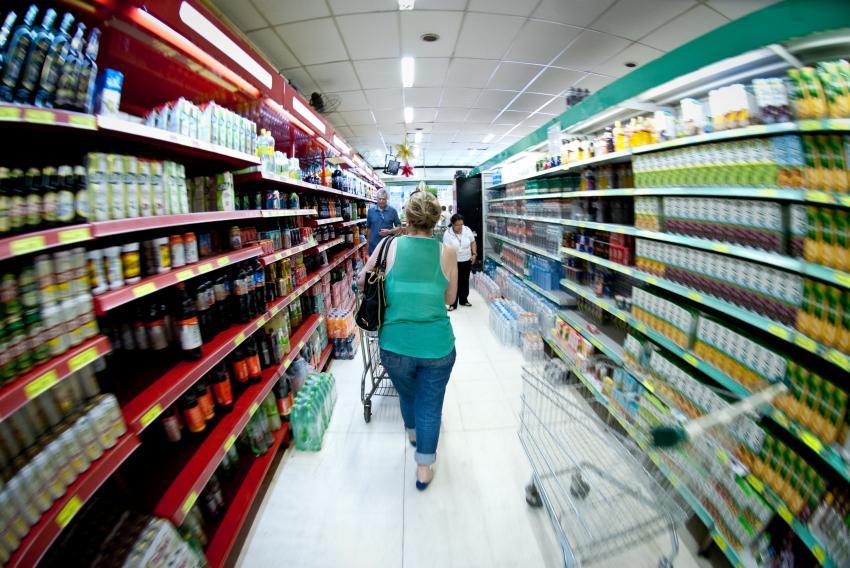 Inflação, custo de vida e atual política econômica