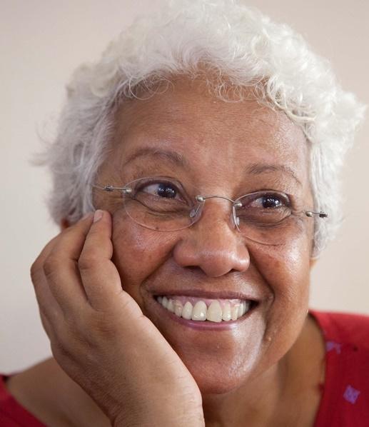 Irene Santos