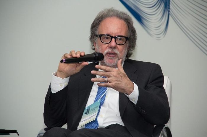 Para Castro, da UFRJ, não há risco de apagão