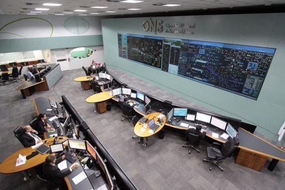 Privatização da Eletrobras ameaça  centro de pesquisa energética | Foto: ONS/ Divulgação