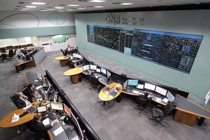 As bases tecnológicas do Sistema Interligado Nacional (SIN), gerenciado pelo Operador Nacional do Sistema Elétrico, são resultado de pesquisas do Cepel