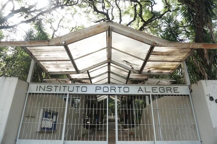 Rede mantém seis instituições no estado, enre as quais o Centro Universitário Metodista/IPA