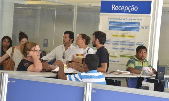 Indenizações em atraso e as regras de transição da EC 103/19 | Foto: Valter Campanato Jr/Agência Brasil