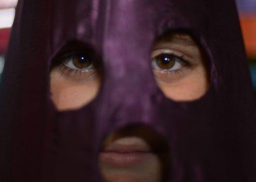 Mais de 6 mil denúncias de abuso sexual contra crianças foram registradas de janeiro a maio deste ano (2) | Foto: Marcello Casal Jr/Agência Brasil