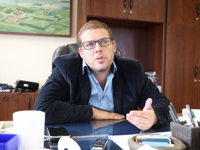 Pedro Hallal: