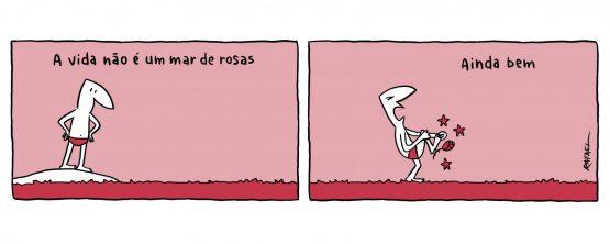 extra043 | Arte: Rafael Corrêa