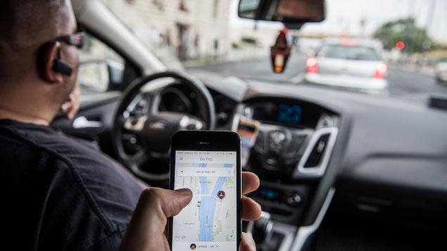 Quando começou a operar no Brasil, a Uber prometia ganhos de até R$ 7 mil por mês e sintetizava um sonho de independência acalentado por milhões de trabalhadores