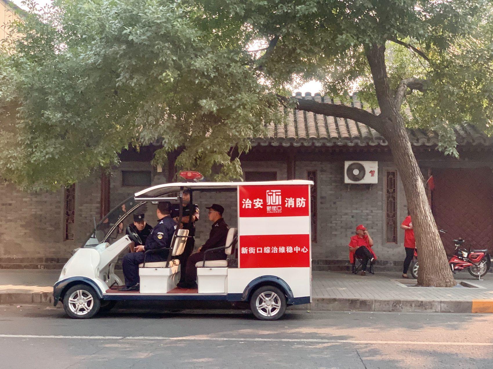 Mobilidade urbana faz parte do investimento chinês em ecologia. A cidade chinesa de Shenzhen, com cerca de 13 milhões de habitantes, foi a primeira no mundo a implantar frota de ônibus 100% elétrica