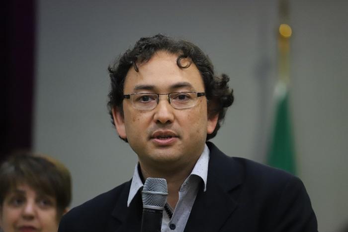 País abandonou desenvolvimento voltado aos direitos sociais e redução da desigualdade, aponta Fausto, do Dieese