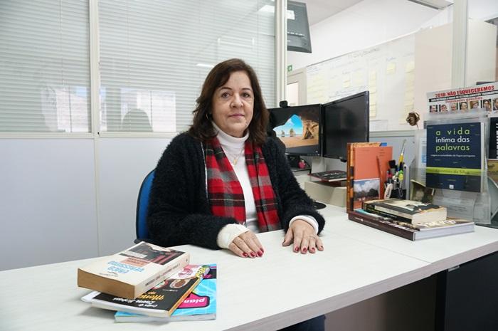 Sinpro/RS está atento ao cumprimento dos protocolos, diz Cecília