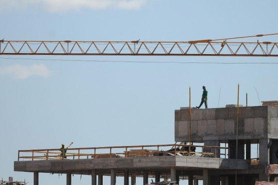 Geração de empregos não será tarefa fácil, diz assessor do Fórum das Centrais Sindicais | Foto: Denio Simões/Fotos Públicas