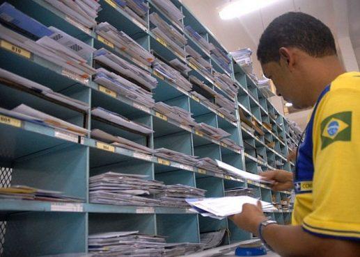 PGR considera venda de 100% dos Correios inconstitucional | Foto: Marcelo Casal Jr/Agência Brasil