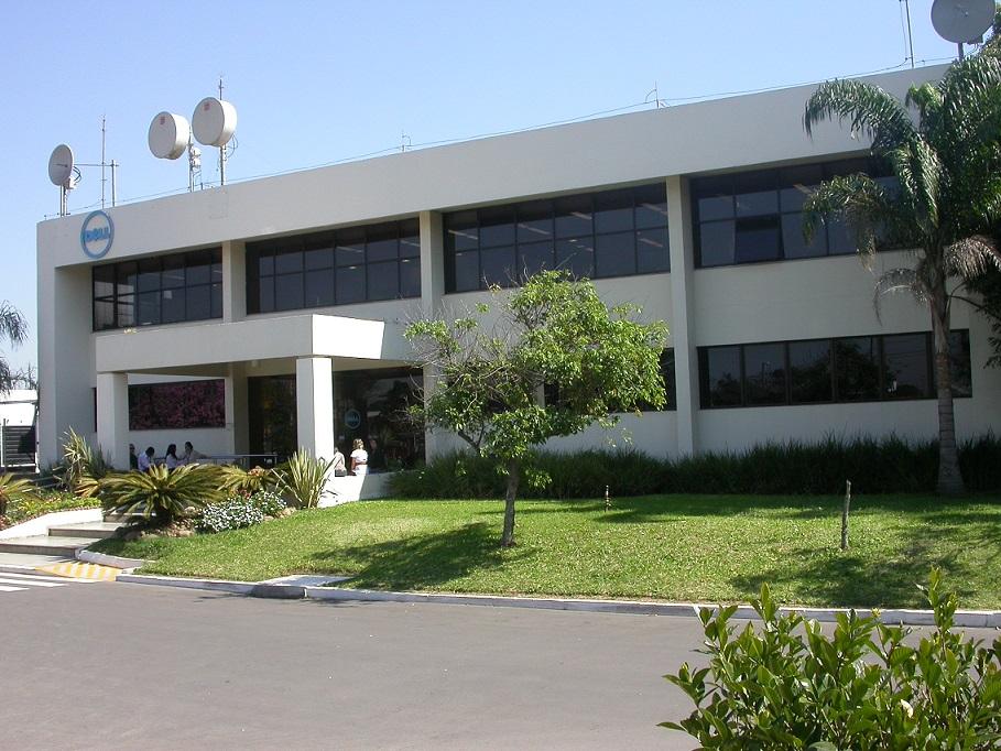 Dell, que já foi considerada uma das melhores contratantes, foi condenada no começo de julho pelo TRT4 por humilhações de funcionários