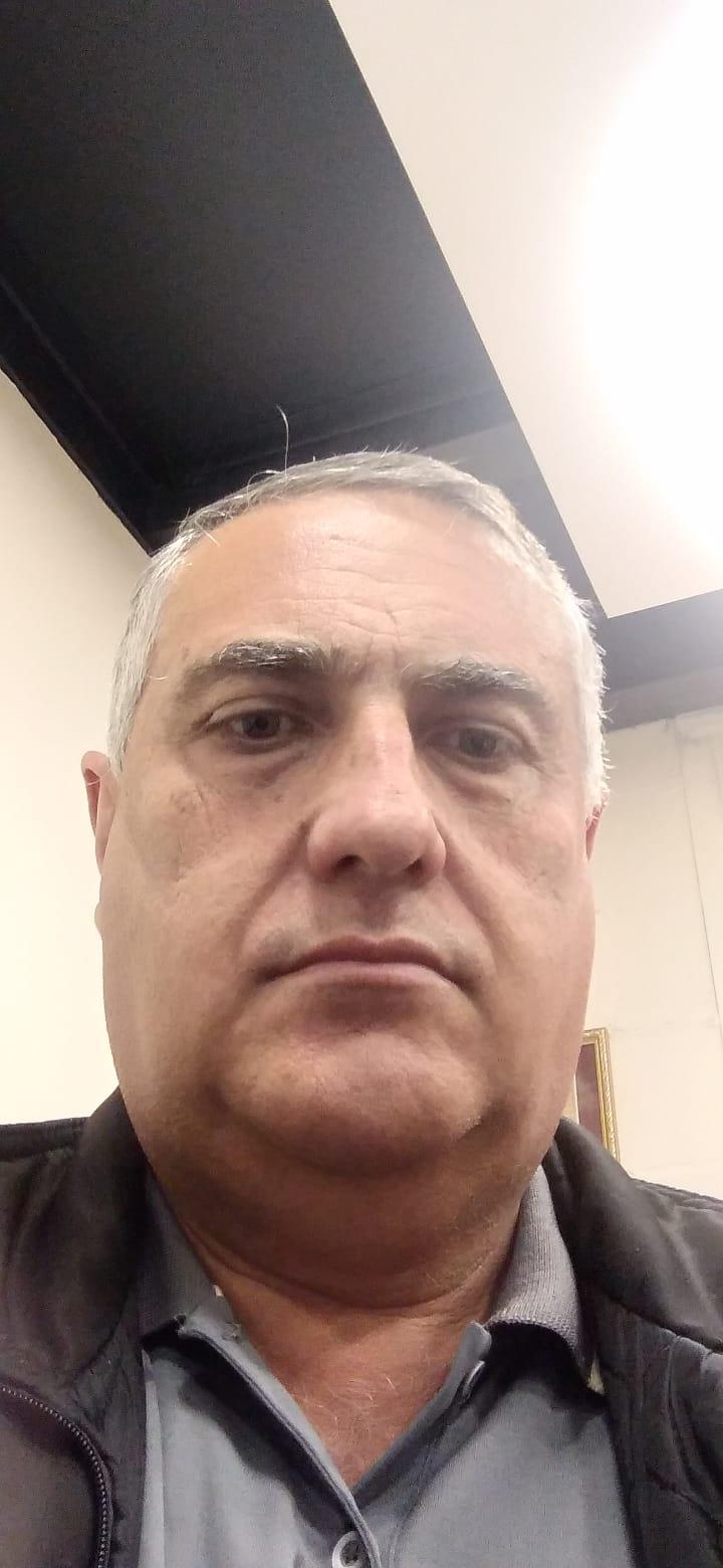 Já João Batista Massena, presidente do Sindicato dos Metalúrgicos da Grande Porto Alegre (Stimepa)