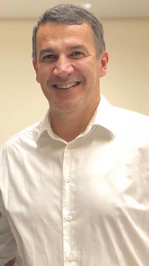 Luís Henrique Rodrigues, Pós-doutor em gestão operacional pela Universidade de Lancaster (Inglaterra)