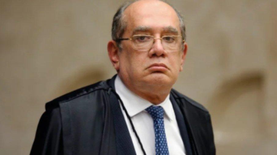 Ministro do STF, GIlmar Mendes, determina que Ministério da Saúde reveja critérios de plano de vacinação para incluir adolescentes de 12 a 18 anos