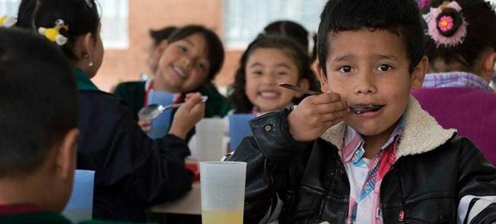 """ONU quer ações mais """"ousadas"""" para transformar a produção e o consumo alimentares"""