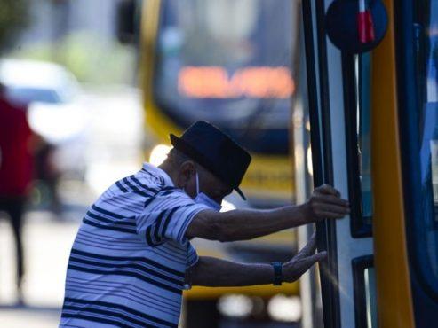 Condição de velhice pode ser classificada como doença | Foto: Marcello Casal Jr/Agência Brasil