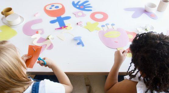 Aprovado acordo para renovação da Convenção Coletiva da educação infantil | Foto: Pexels
