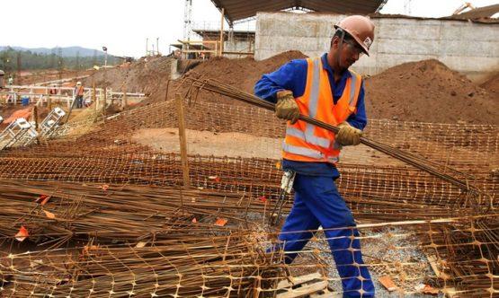 Recuperação da economia não chega aos mais pobres | Foto: Tânia Rêgo/ Agência Brasil