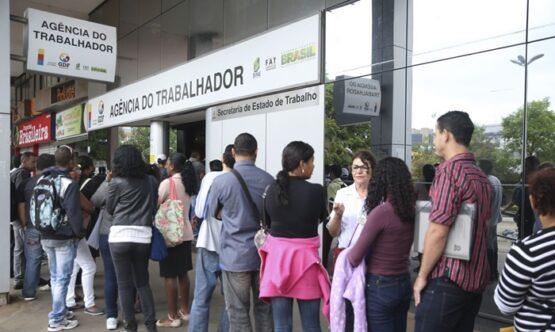 O repugnante descaso com a juventude | Foto: José Cruz/Agência Brasil