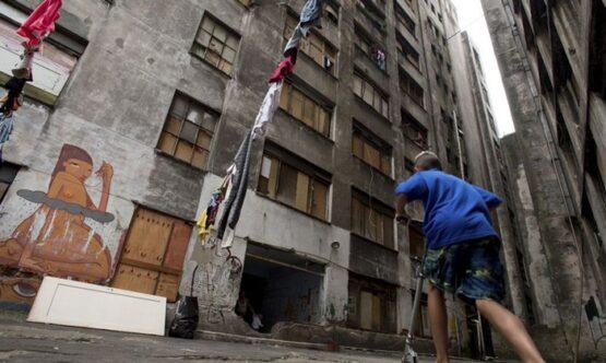 Letalidade da covid-19 é maior entre não brancos e sem escolaridade | Foto: Marcelo Camargo/Agência Brasil