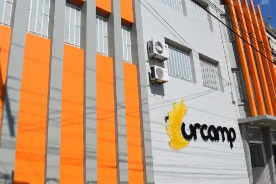 Urcamp descumpre acordos e atrasa parcelas | Foto: : Urcamp/ Divulgação