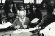 Três ideias de Freire são consideradas fundamentais: a educação não pode ser neutra, a educação é transformadora e a educação tem compromisso com a democracia