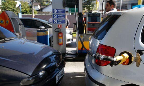 Inflação fica em 0,87% em agosto, maior para o mês desde 2000 | Foto: Tânia Rêgo/ Agência Brasil