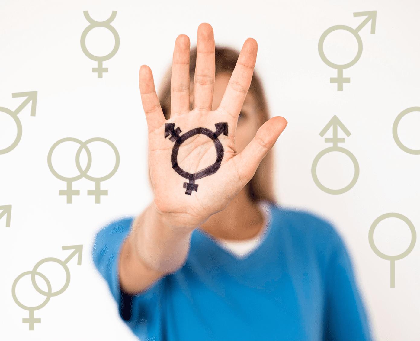 A gramática da inclusão